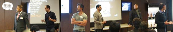 startup-speakers1