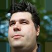designmeets-headshots-blaisehebert