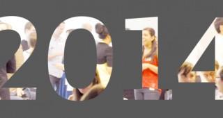DM New Years Post 2014