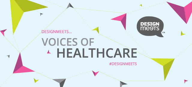 DesignMeets Voices of HealthCare - WordPress-01