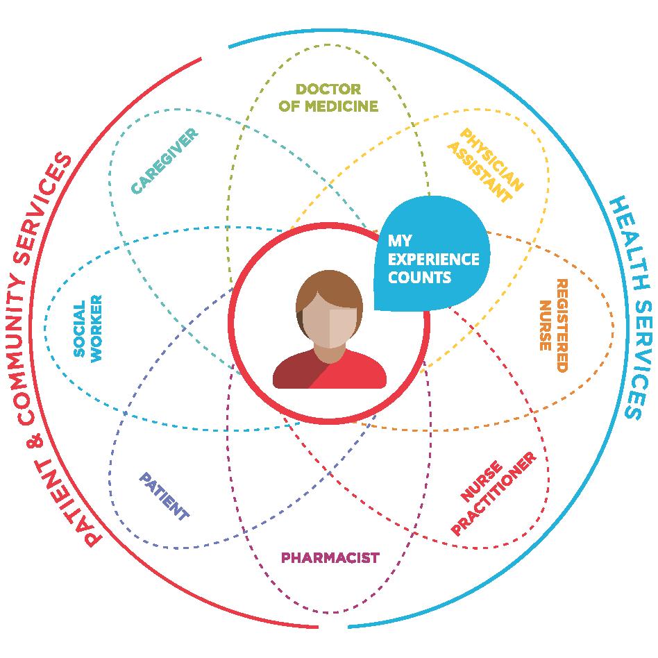 Pivot-Website-HealthDiagram