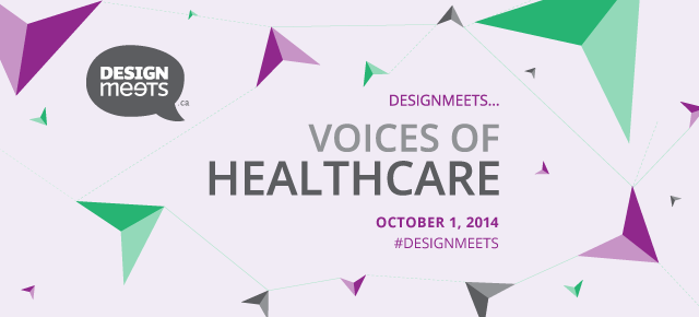 DesignMeets-Voices-of-HealthCare-2---v2---WordPress
