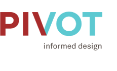 pivot_logo_tagline-RGB