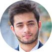 Nivit Kochhar Headshot